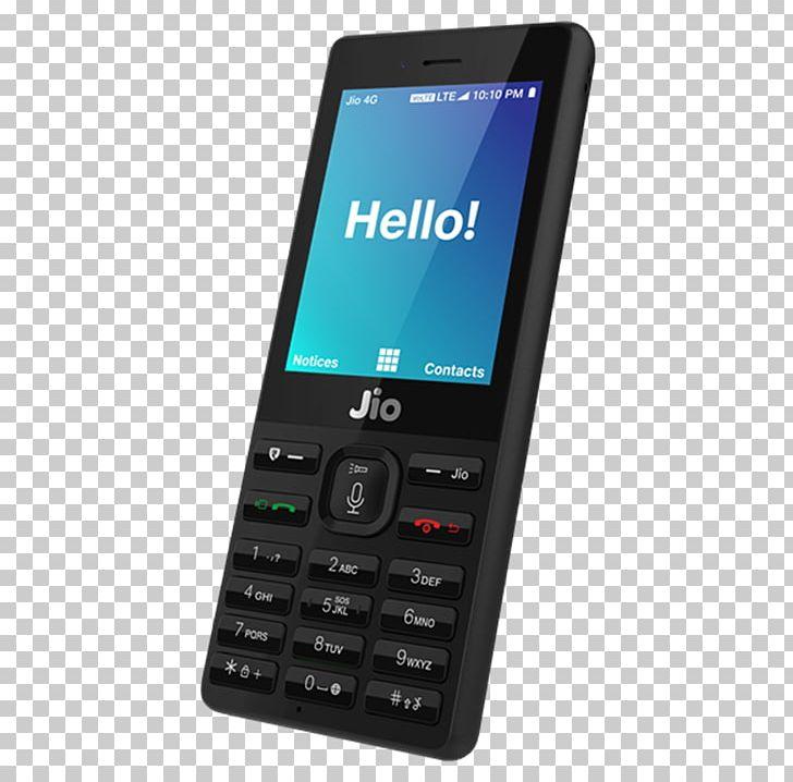 Jio phone clipart