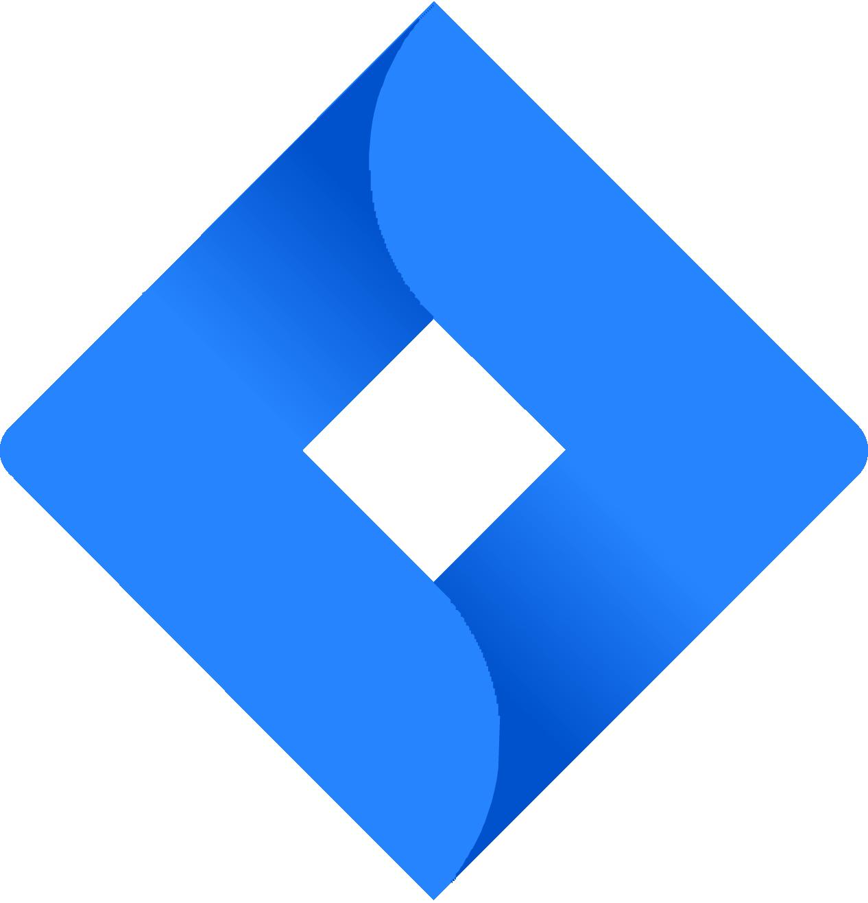 Jira icon clipart jpg freeuse download Jira Logo Vector Icon Template Clipart Free Download jpg freeuse download
