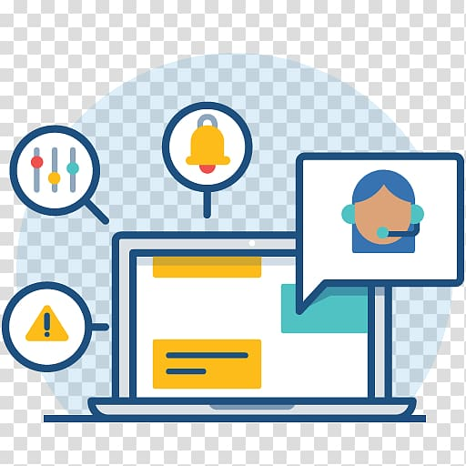 Jira icon clipart graphic library stock Atlassian IT service management Technical Support JIRA ... graphic library stock