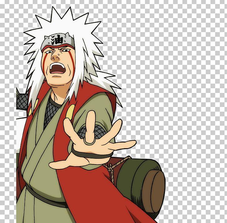 Jiraiya clipart clip art royalty free stock Jiraiya Naruto Uzumaki Kakashi Hatake Ninja PNG, Clipart ... clip art royalty free stock