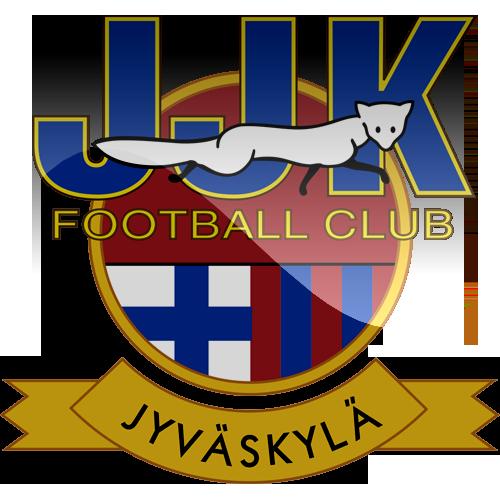 Jk logo clipart download Jyvaskyla Jk Logo Png download