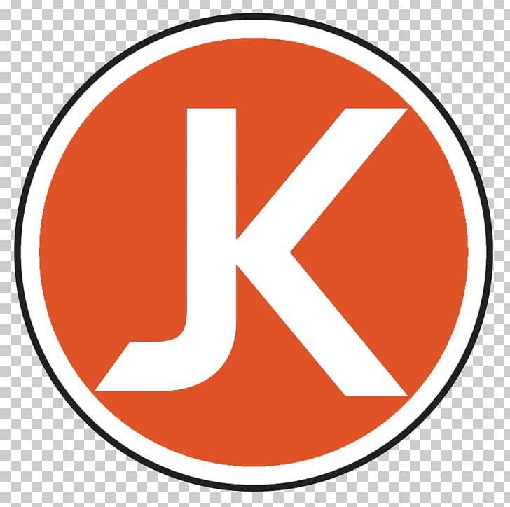 Jk logo clipart clip art transparent Electricity Logo JK Realty LLC MK Electric Electrical Wires ... clip art transparent