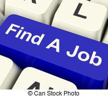Job search clipart clip art freeuse Online job search Illustrations and Clip Art. 1,206 Online job ... clip art freeuse