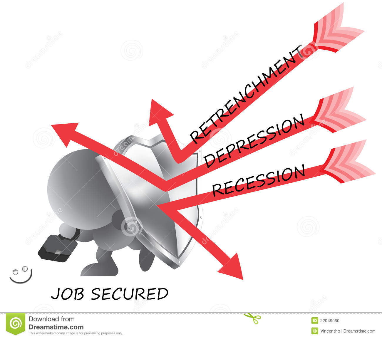 Job security clipart jpg library library Job Security Clipart - Clipart Kid jpg library library