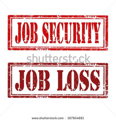 Job security clipart vector library library Job Security Stock Images, Royalty-Free Images & Vectors ... vector library library
