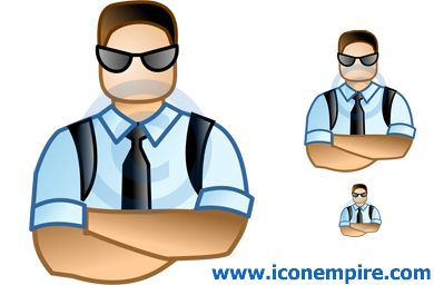 Job security clipart jpg free download Security Clipart - Clipart Kid jpg free download