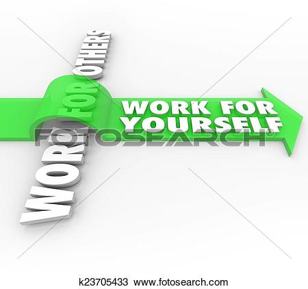 Job security clipart clip black and white download Job security Illustrations and Clip Art. 1,641 job security ... clip black and white download