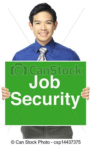 Job security clipart image transparent Job Security Clipart - Clipart Kid image transparent