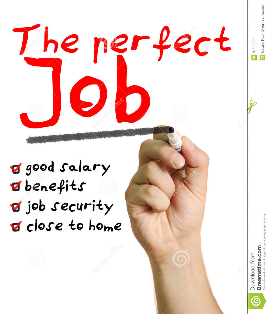Job security clipart picture royalty free download Job Security Clip Art – Clipart Free Download picture royalty free download