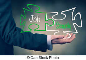 Job security clipart banner library download Job Security Clip Art – Clipart Free Download banner library download