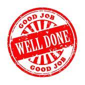 Job well done clipart free clipart royalty free Job well done clipart free 7 » Clipart Portal clipart royalty free