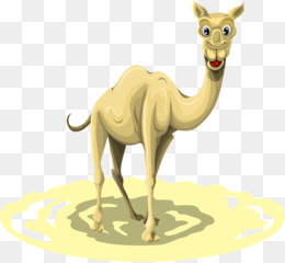 Joe camel clipart png freeuse download Joe Camel PNG and Joe Camel Transparent Clipart Free Download. png freeuse download