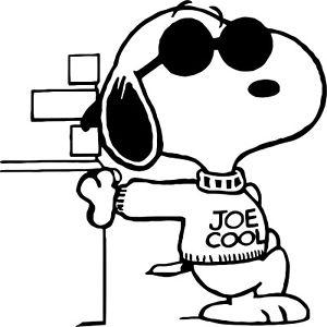 Joe cool clipart jpg freeuse Free Joe Cliparts, Download Free Clip Art, Free Clip Art on ... jpg freeuse