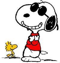 Joe cool clipart png free stock Joe Cool Clipart - Free Clip Art Images | Snoopy | Snoopy ... png free stock