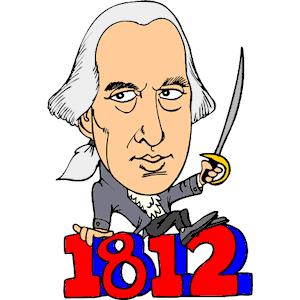 John adams clipart svg stock John Adams clipart, cliparts of John Adams free download ... svg stock
