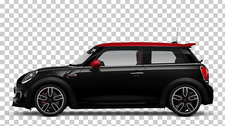 John cooper clipart graphic free library Mini Hatch Car 2016 MINI Cooper John Cooper Works PNG ... graphic free library