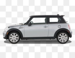 John cooper clipart clip art royalty free library Mini Countryman John Cooper Works PNG and Mini Countryman ... clip art royalty free library