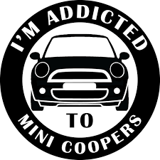 John cooper works clipart clip art royalty free library Image result for mini cooper clipart | mini | Mini morris ... clip art royalty free library