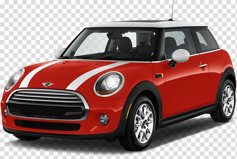 John cooper works clipart banner royalty free 2014 MINI Cooper 2016 MINI Cooper 2015 MINI Cooper 2018 MINI ... banner royalty free