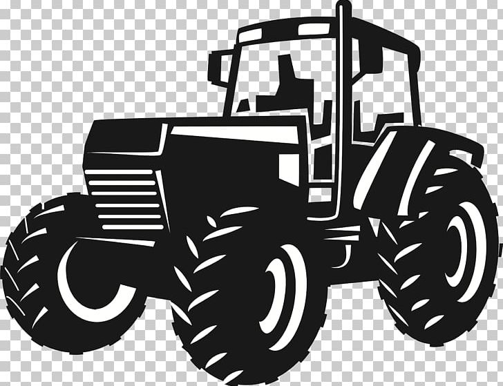 John deere clipart black and white free John Deere Tractor Agriculture PNG, Clipart, Automotive ... free