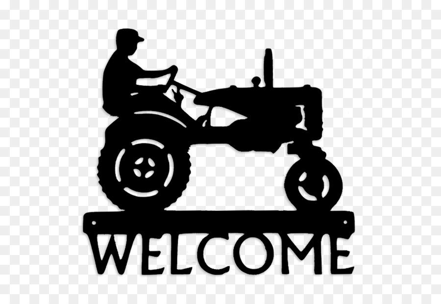 John deere logo clipart black and white image free download John Deere Logo clipart - Agriculture, Car, Wheel ... image free download