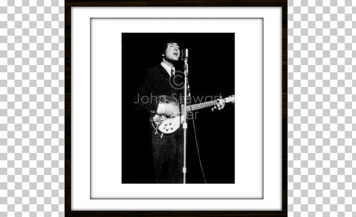John harrison clipart picture royalty free stock Photography Musician The Beatles Frames PNG, Clipart ... picture royalty free stock