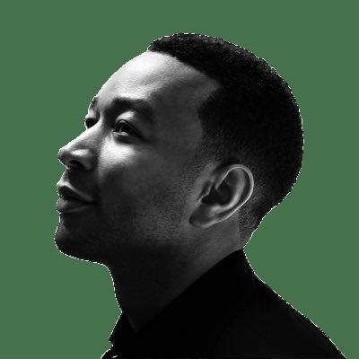 John legend clipart transparent John Legend Profile transparent PNG - StickPNG transparent