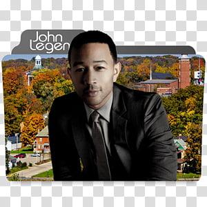 John legend clipart png library Music folder icons Nick Jonas Hozier etc , john legend ... png library