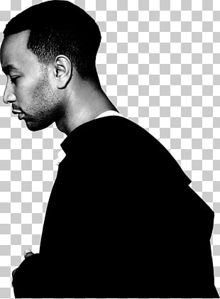 John legend clipart png black and white stock 20 all Of Me John Legend PNG cliparts for free download | UIHere png black and white stock