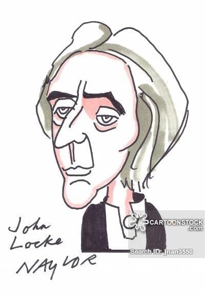 John locke clipart jpg download John Locke » Clipart Portal jpg download