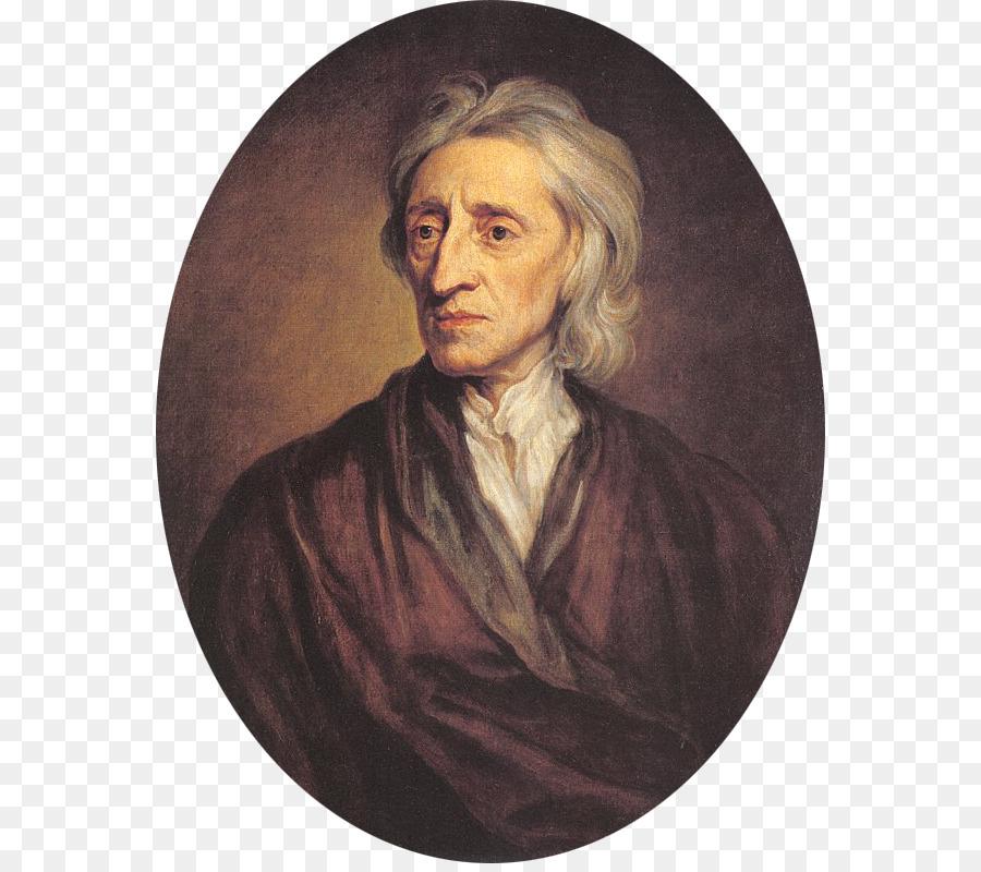John locke clipart png freeuse library John Locke Portrait png download - 614*792 - Free ... png freeuse library