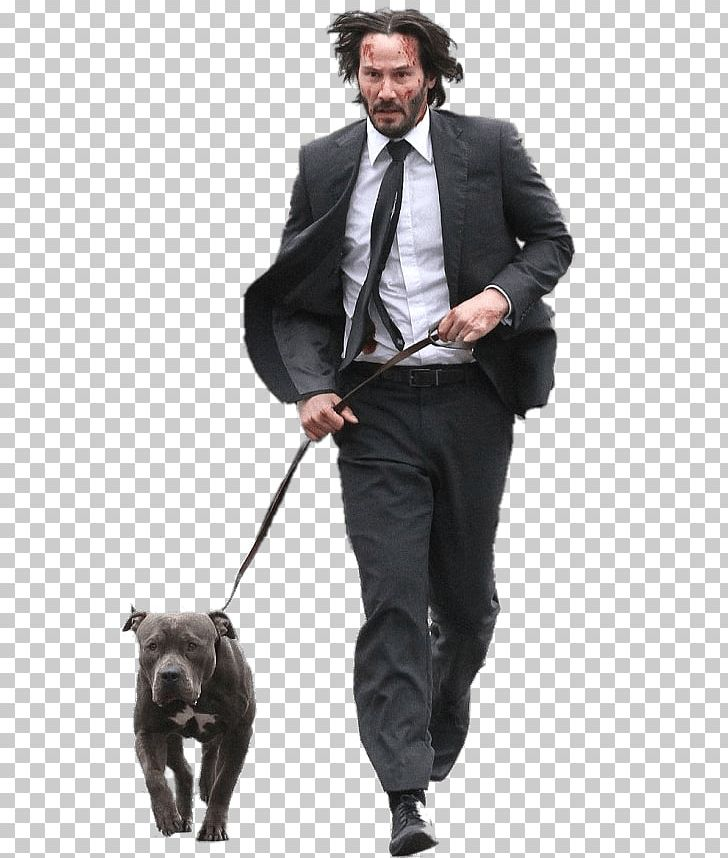 John wick clipart vector free download John Wick YouTube PNG, Clipart, Constantine, Dog, Dog Breed, Dog ... vector free download