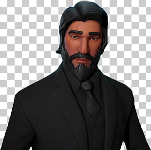John wick clipart freeuse library 243 john Wick PNG cliparts for free download | UIHere freeuse library