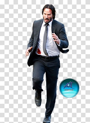 John wick clipart vector stock Keanu Reeves John Wick DVD Amazon.com Action Film, dvd transparent ... vector stock