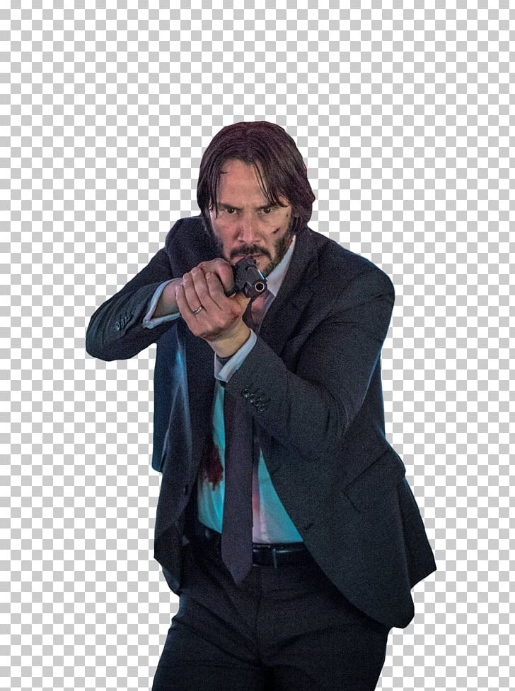 John wick clipart vector library download Keanu Reeves John Wick Film Director Punisher PNG, Clipart, Actor ... vector library download