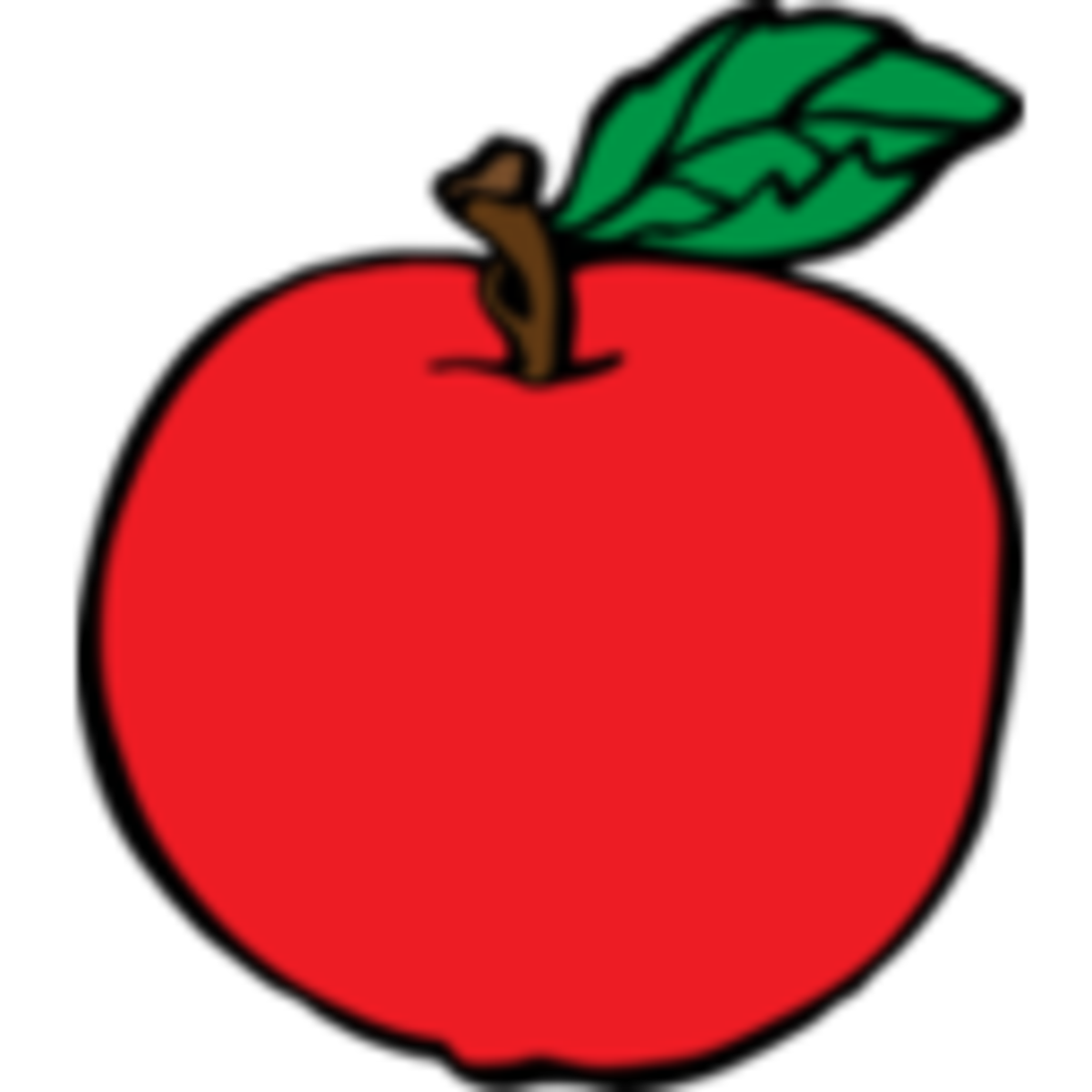 Johnny apple seed clipart picture royalty free Home – Mr. Johnny Appleseed – Richland School District picture royalty free