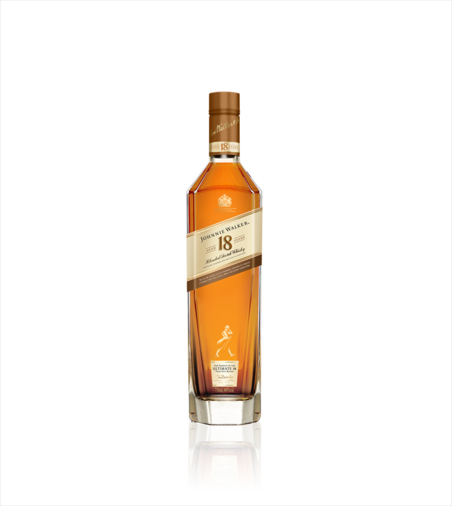 Johnny walker clipart png free stock Johnnie walker png clipart images gallery for free download | MyReal ... png free stock