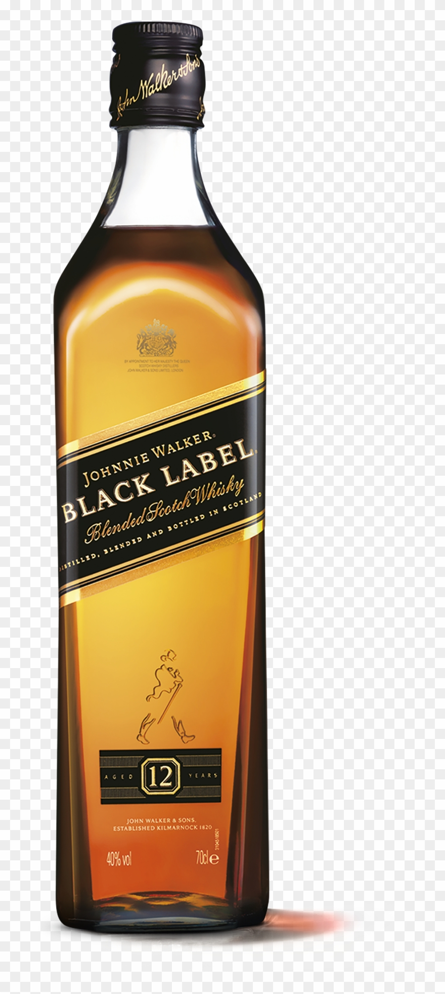 Johnny walker clipart graphic freeuse Johnnie Walker Is The World\'s Number One Scotch Whisky - John Walker ... graphic freeuse