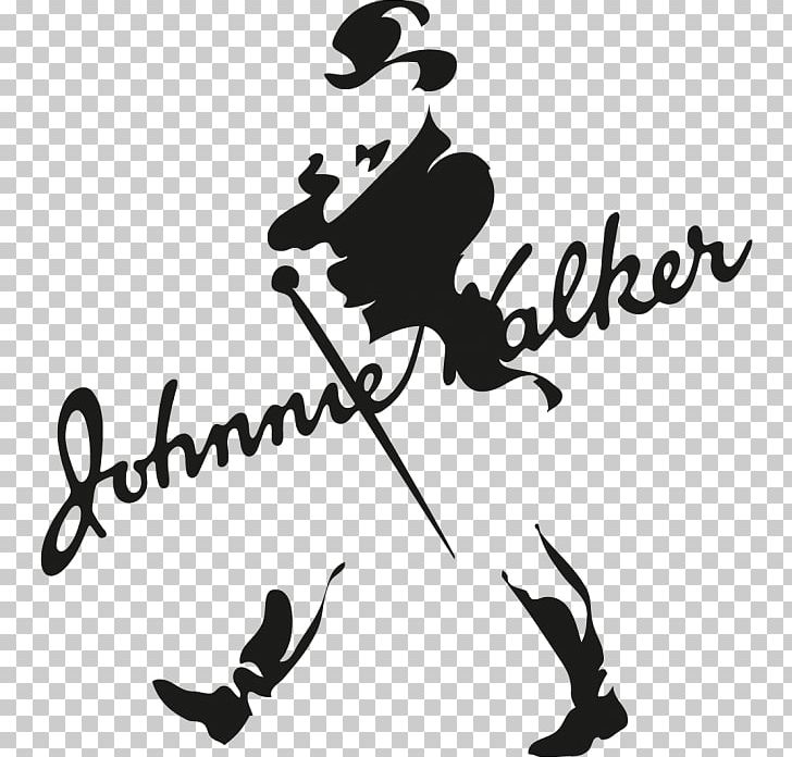 Johnny walker clipart jpg black and white library Whiskey Scotch Whisky Johnnie Walker Distilled Beverage Kilmarnock ... jpg black and white library