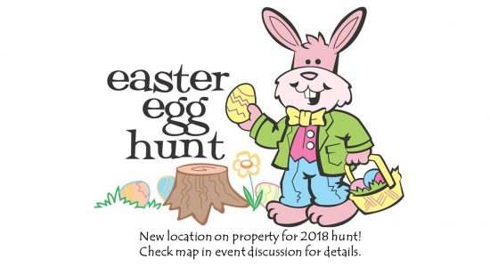 Join us for easter sunday 2018 clipart library Louisburg Cider Mill\'s 17th Annual Easter Egg Hunt - Louisburg Cider ... library