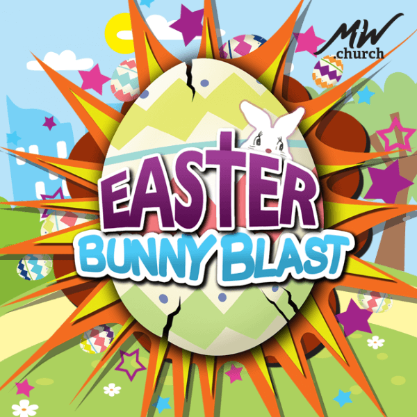 Join us for easter sunday 2018 clipart banner free stock MW Upcoming, March 18, 2018 - Moncton Wesleyan Church banner free stock
