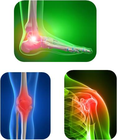 Joint pain clipart clip free stock Free Joint Pain Cliparts, Download Free Clip Art, Free Clip Art on ... clip free stock