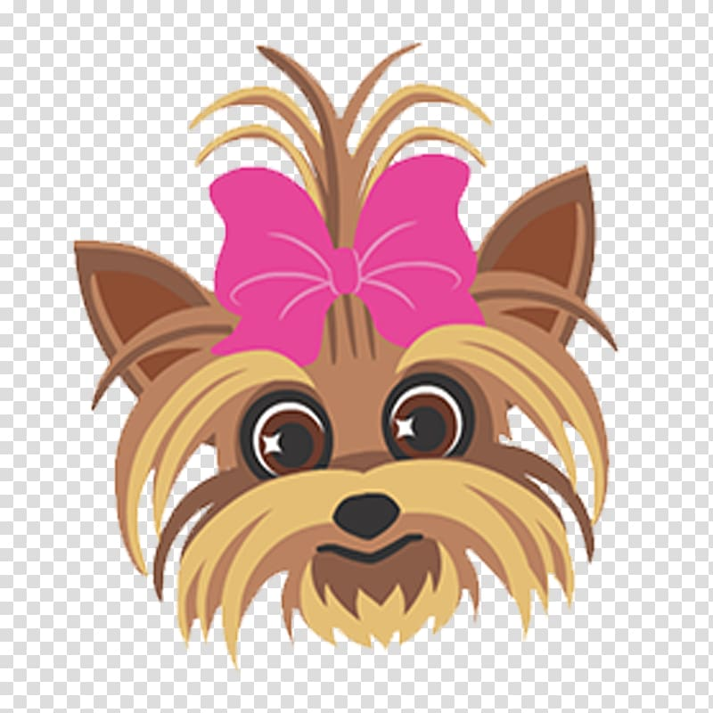 Biewer terrier clipart image library stock Yorkshire Terrier Dog breed Its JoJo Siwa Singer, jojo siwa ... image library stock