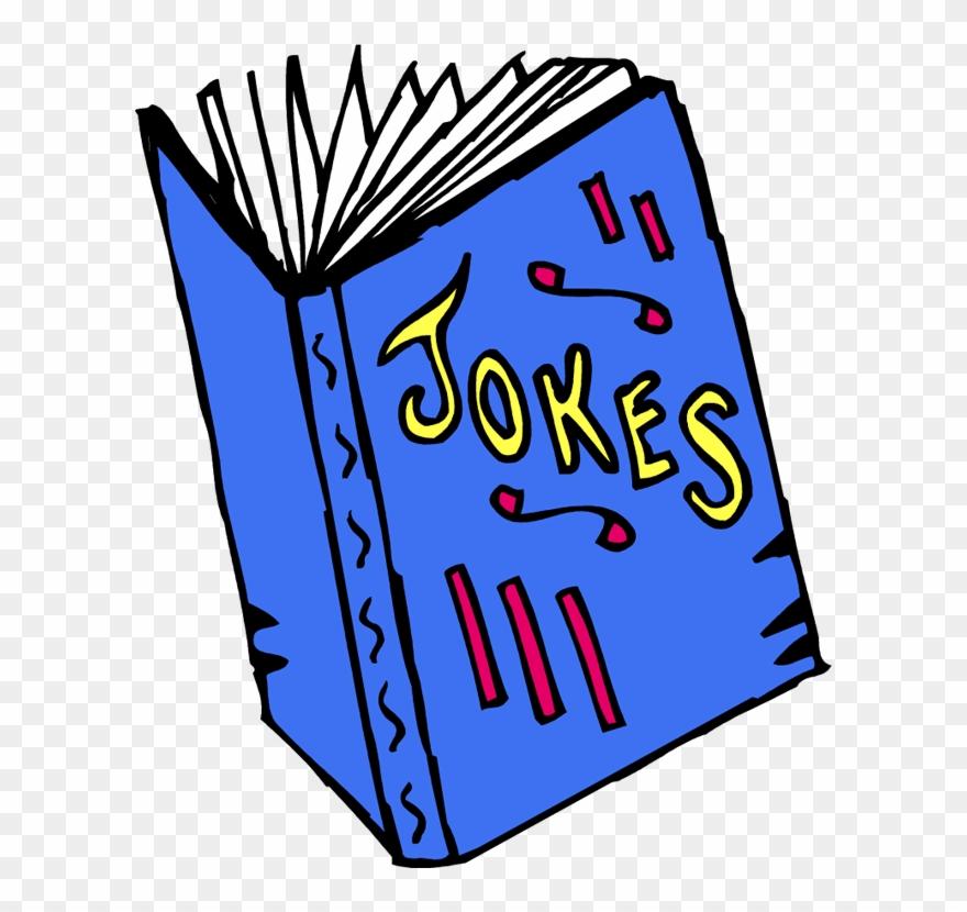 Joke clipart royalty free Joke Cliparts - Cartoon Joke Book - Png Download (#164929) - PinClipart royalty free