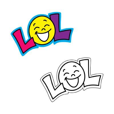 Joke clipart jpg black and white Joke clipart 5 » Clipart Portal jpg black and white