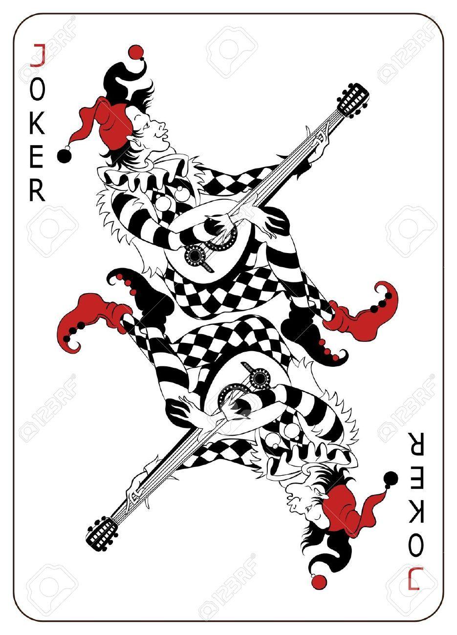 Joker Card Guthaben