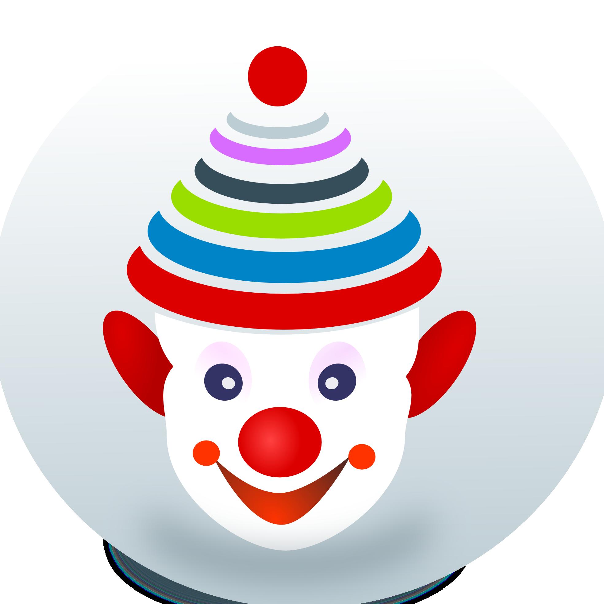 Joker clip art freeuse download Joker clip art - ClipartFest freeuse download