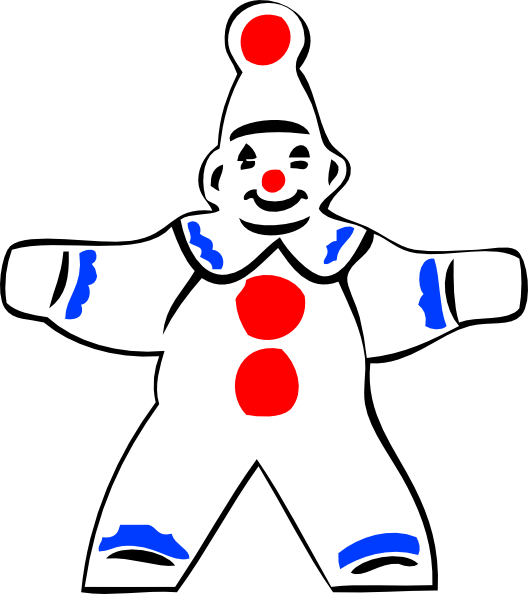 Joker clip art clip art royalty free library Joker Art Pictures | Free Download Clip Art | Free Clip Art | on ... clip art royalty free library