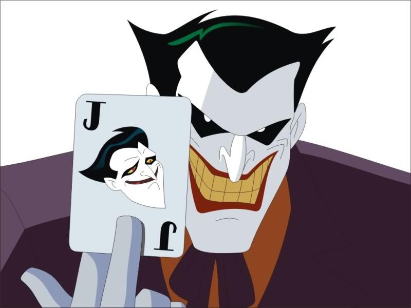 Joker clipart batman banner free library Batman joker clipart hd - ClipartFox banner free library
