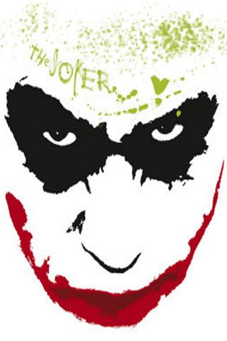 Joker clipart batman clip art transparent download Batman dark knight joker clipart - ClipartFox clip art transparent download